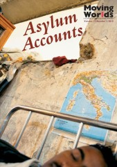 Asylum Accounts__Cover